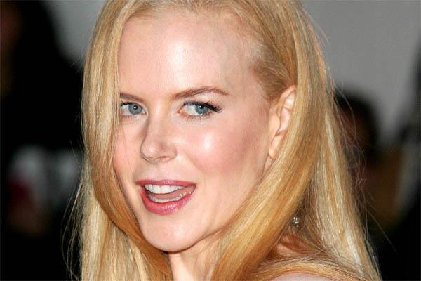 Nicole Kidman Isabella Cruise. Nicole Kidman rajongói oldala